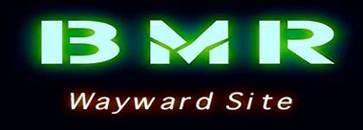 BMR Wayward Site